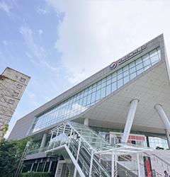 <br><br> 韓国で主に使用されている文字<br> ハングルを創製した<br> セジョン(世宗)大王を紐解く